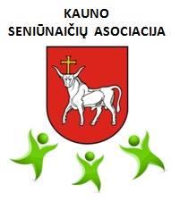 Seniūnaičių asociacija